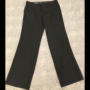 Zara Woman dress pants
